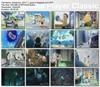 doraemon_2011-1_guza-x.blogspot.com.dat_thumbs_2011.10.08_11.09.40