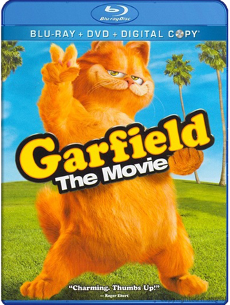 garfieldthemovie